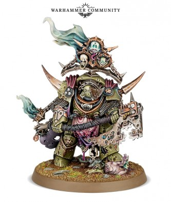 Lord-Of-Contagion