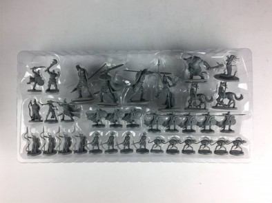 Mythic Battles Pantheon #2