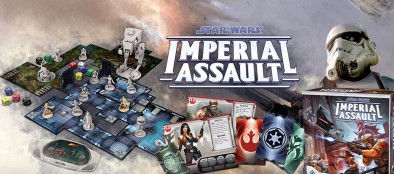 Star-Wars-Assault