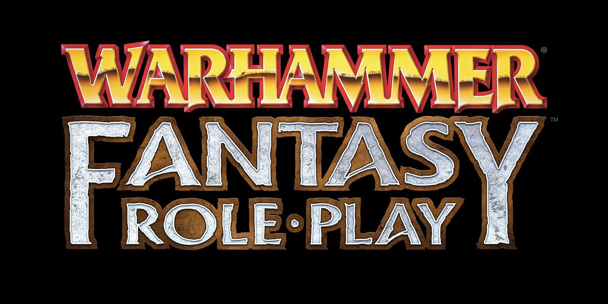 New Edition Of Warhammer Fantasy Role Play Confirmed By Cubicle 7