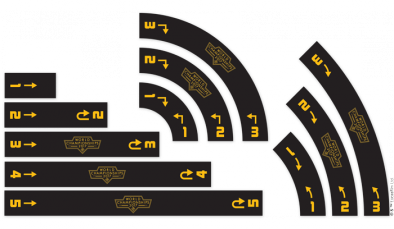 xwing_templates