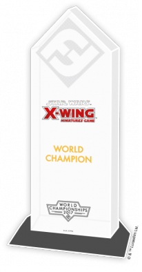 xwing_trophy