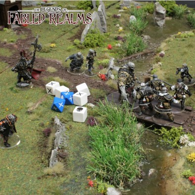 fabled realms 1