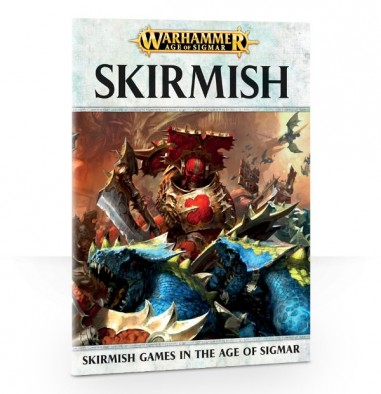 Age Of Sigmar: Path To Glory Reviewed – OnTableTop – Home of Beasts