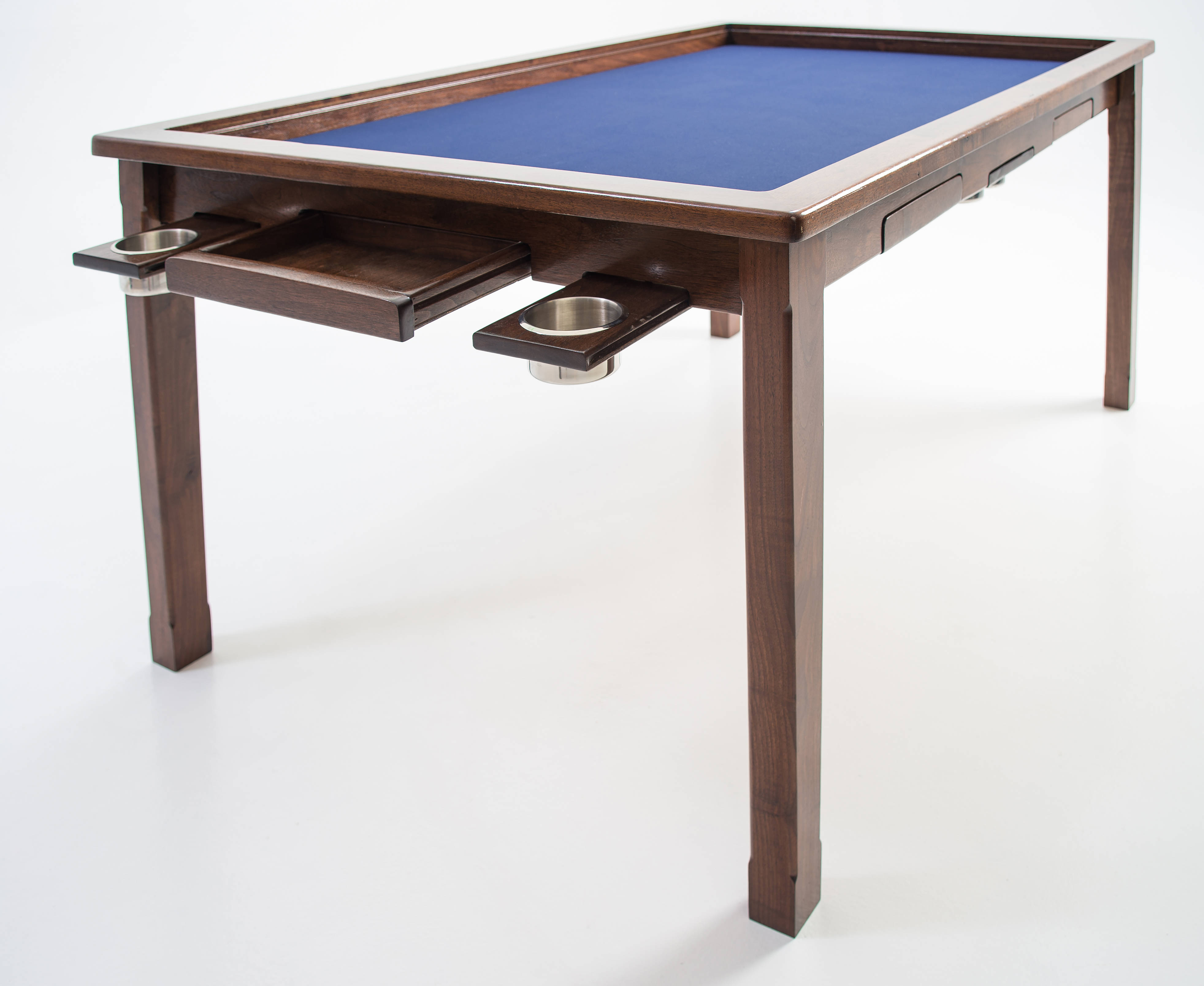 Board Tables