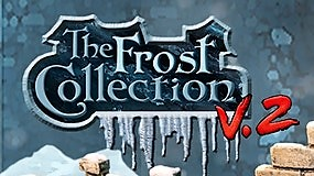 The Frost Collection V2