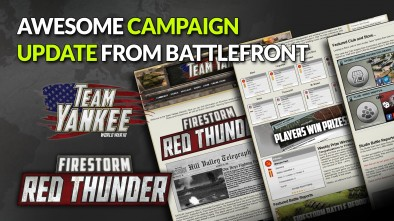 Red-Thunder-Campaign-Update-Facebook1