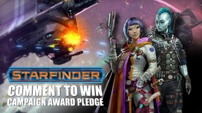 StarFinder-Prize-Cover-Image