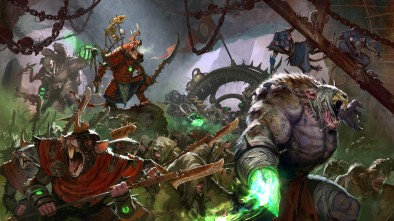 Total-War-Warhammer-2-Skaven-Reveal-01-Skaven-Artwork