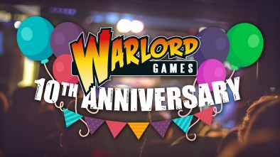 Warlord-Birthday-Cover-Image