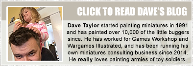 Dave-Taylor