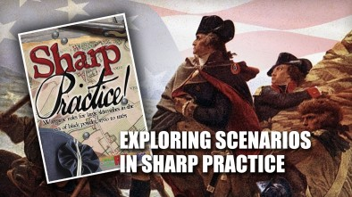 Sharp-Practice-Part-2-Cover-Image