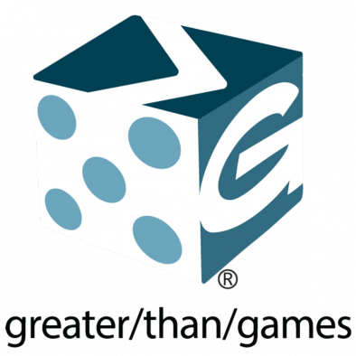 greater-than-games-ukge