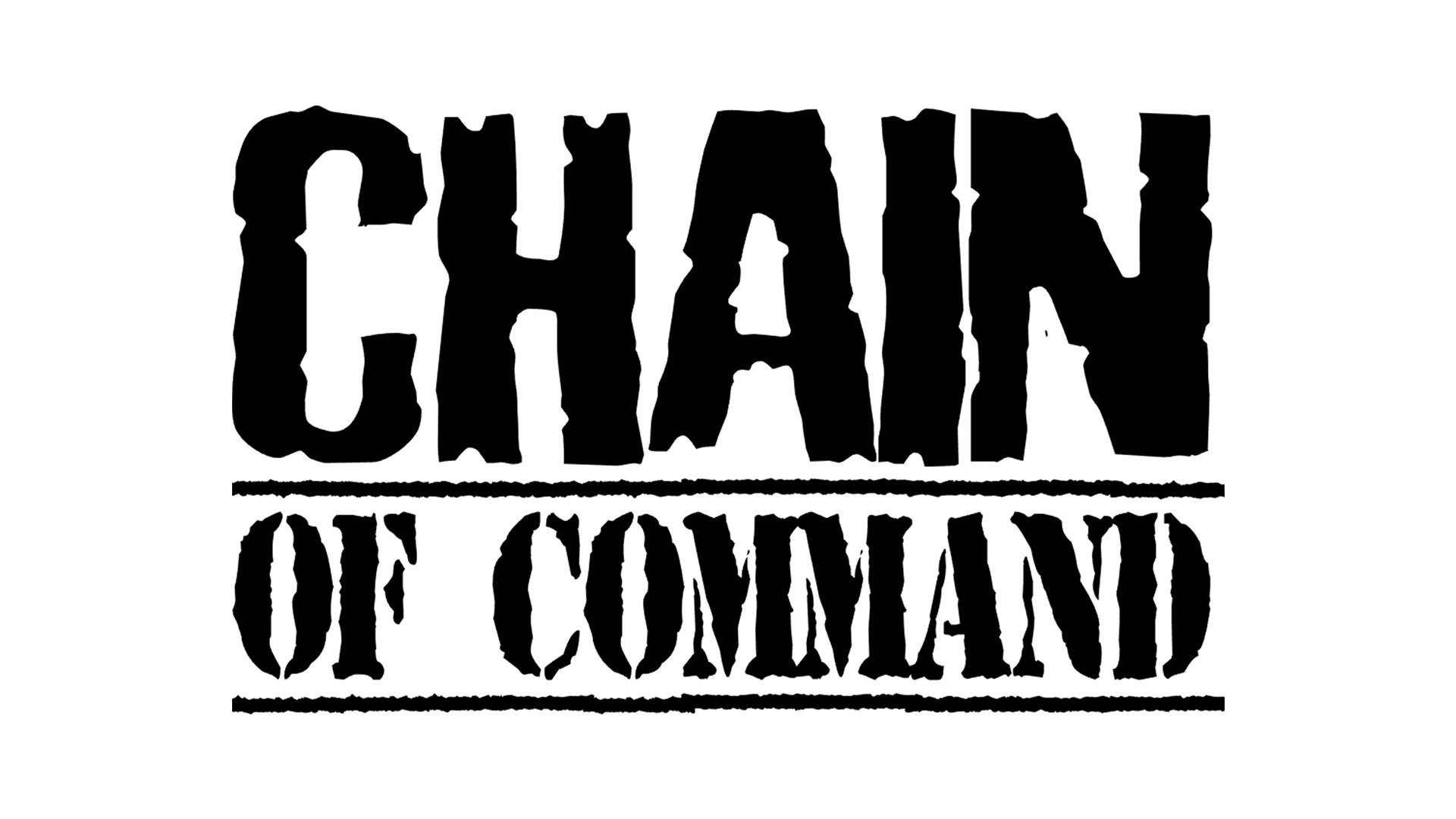 Chain Of Command Ontabletop Home Of Beasts Of War