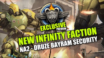 Infinity-Druze-Bayram-Cover-Image