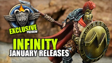 Infinity-January-18-Releases-Cover-Image