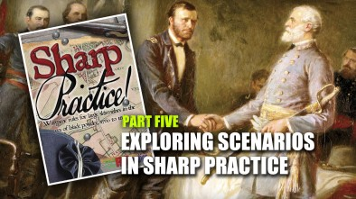 Sharp-Practice-Part-5-Cover-Image