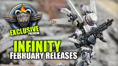 Exclusive-Infinity-FebReleases-Cover-Image