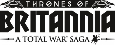 Thrones Of Britannia - Total War