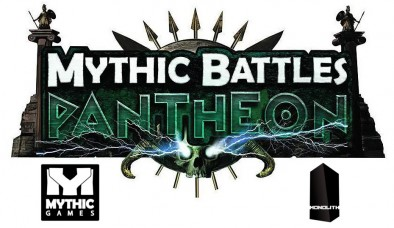 The Future Of Mythic Battles