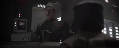 Imperial Interviewing