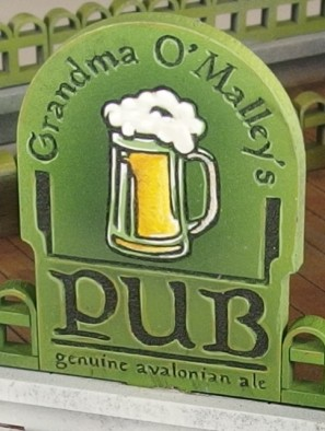 Grandma-OMalleys-Pub-Sign-Micro-Art-Studio
