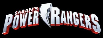 Power Rangers - Renegade Game Studios