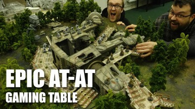 Star-Wars-AT-AT-Gaming-Table