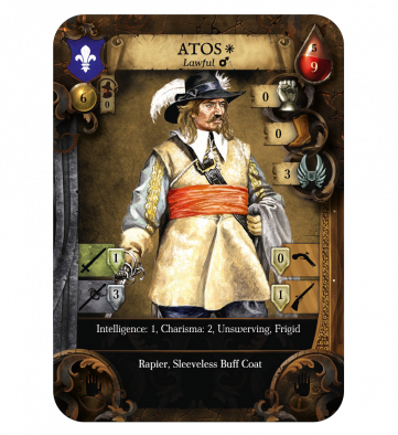 Atos_character_cards - cut - anno domini 1666