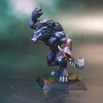 Confrontion-Wulfen-2-by-doctorether