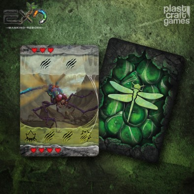 Dragonfly_card - EXO Mankind Reborn