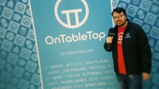 Introducing OnTableTop