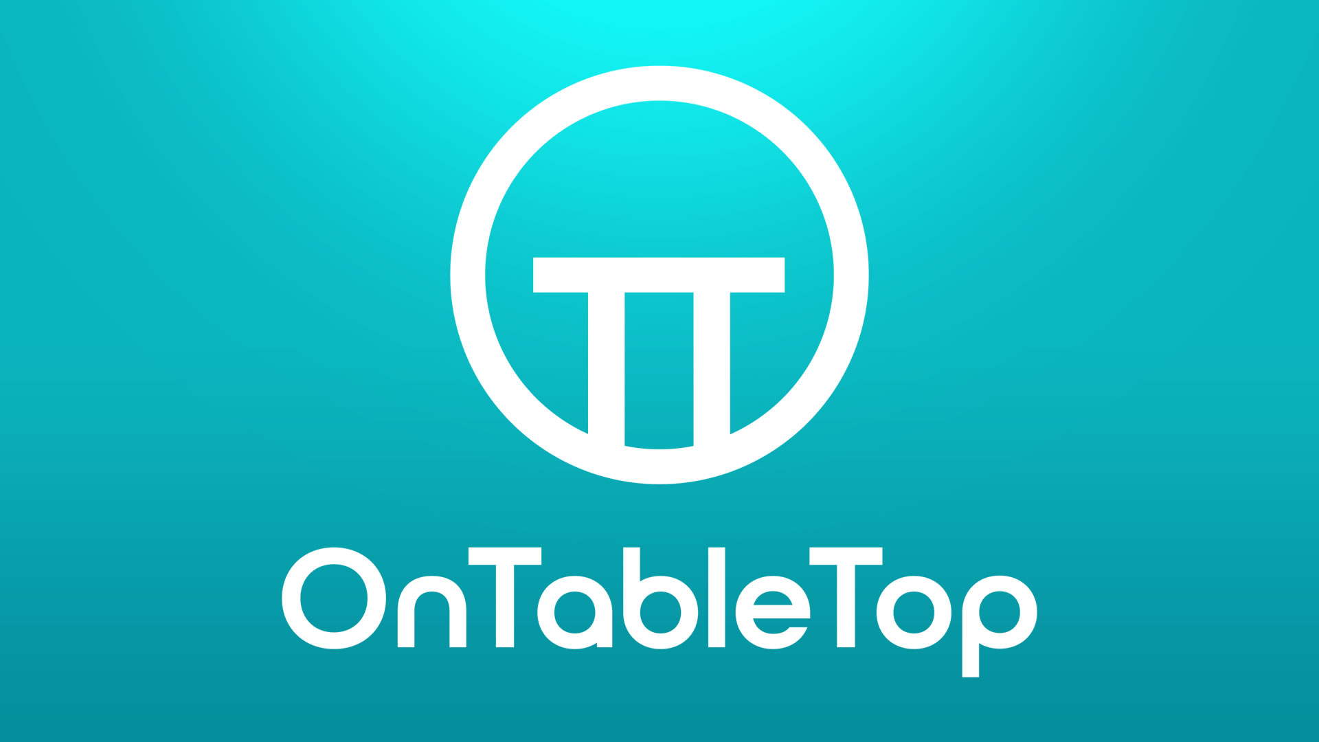 OnTableTop – Home of Beasts of War – A World of Tabletop