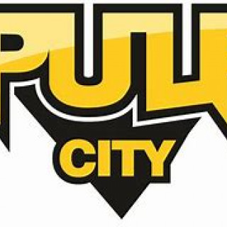 Pulp City - game basics and thematic elements