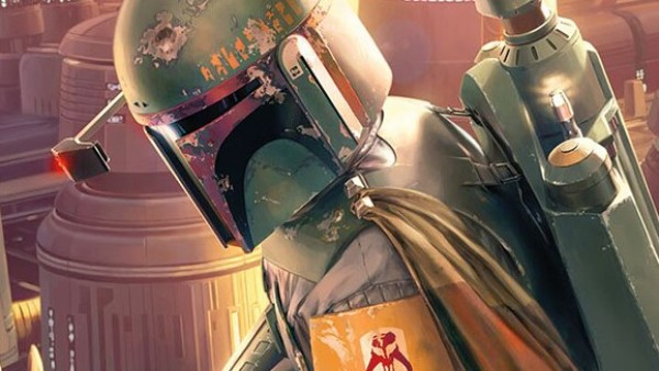 Boba Fett Movie In The Works By James Mangold