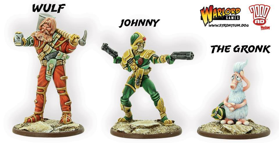 Wulf, Johnny & The Gronk - Strontium Dog.jpg