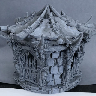 3D printing with janus1004 – OnTableTop – Home of Beasts of War
