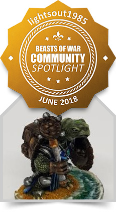 https://www.beastsofwar.com/forums/topic/dd-tortle-cleric/
