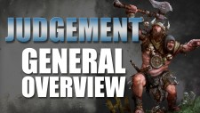 Judgement: General Overview