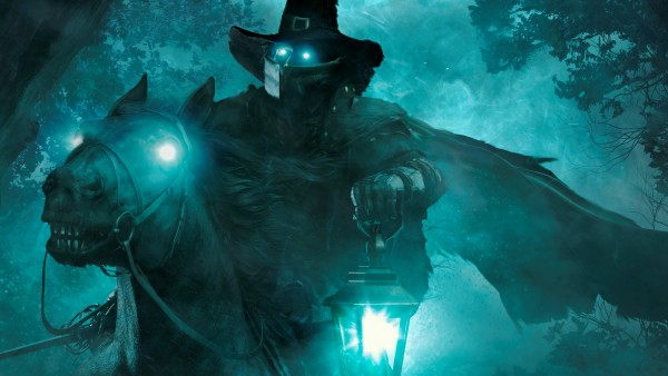 Mythic Talk Important Themes & Concepts Within Solomon Kane