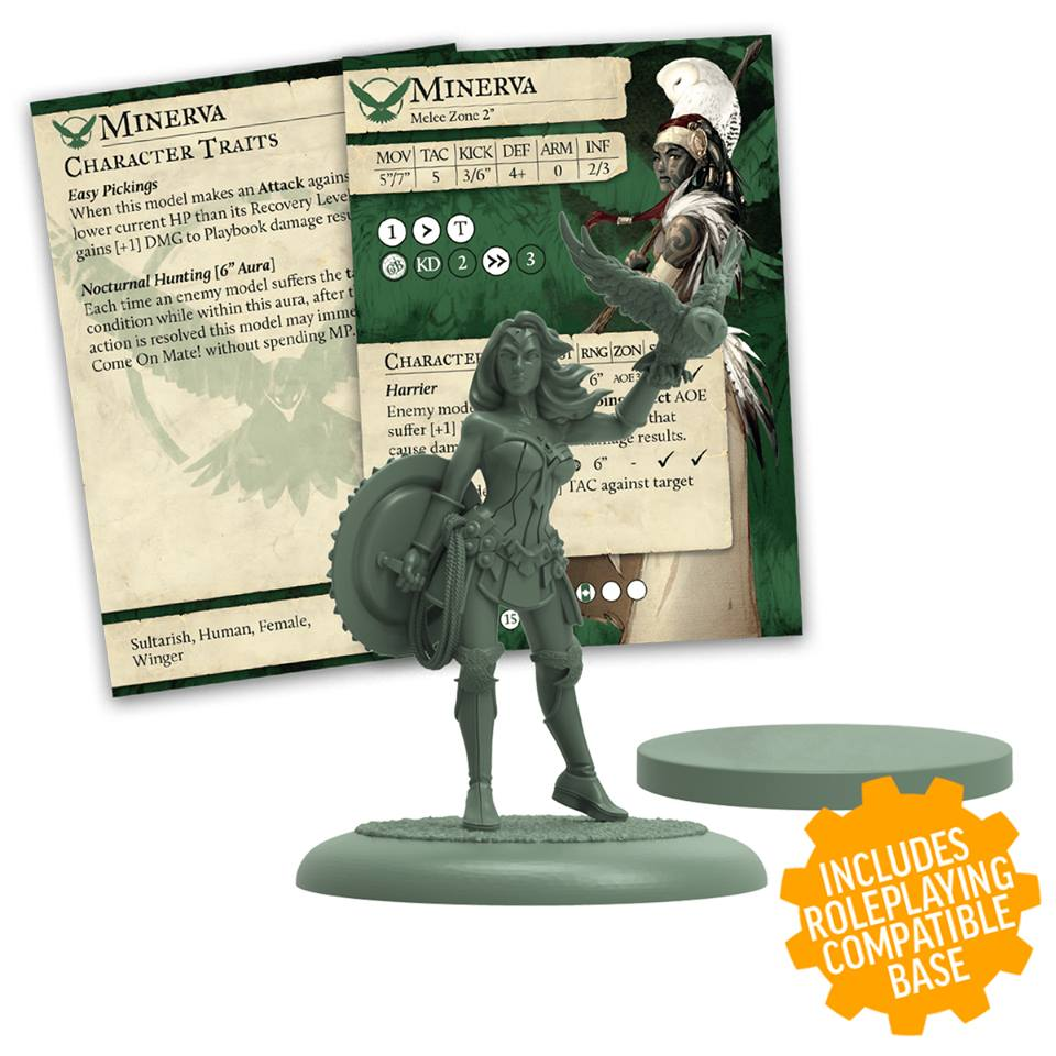 Minerva, Princess of Falcons Gen Con - Guild Ball.jpg