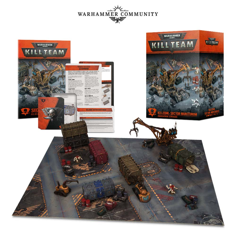 Kill Team Sector Munitorum - Warhammer 40,000.jpg