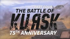 The Battle Of Kursk: 75th Anniversary // Part Four: The Myth Of Prokhorovka
