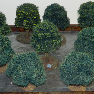 Hazdrubal's Wargaming Trees – OnTableTop – Home of Beasts of War