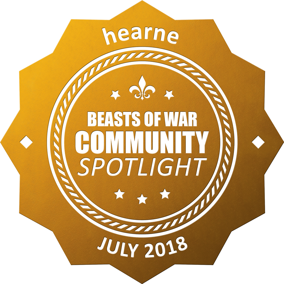 hearne-gold-badge