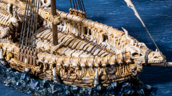 Printable Scenery Set Sail In Splendid New Ships