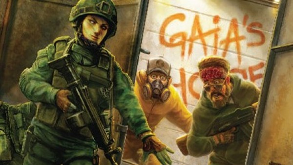 WizKids Is Bringing In The SEALs With Seal Team Flix
