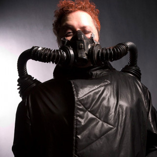 He who controls the spice controls the universe. On House Harkonnen