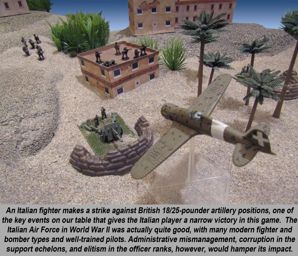 The Desert War Bolt Action Image I