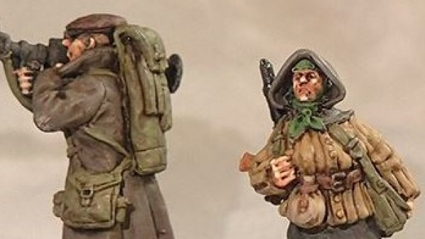 Tiny Terrain Models Release War In Chechnya Miniatures
